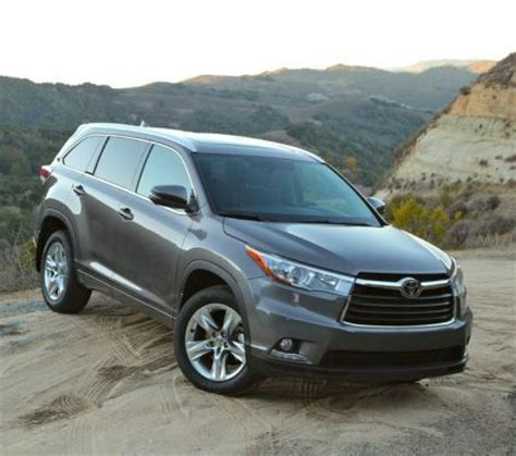 2015 highlander v6 towing capacity.html | autos post