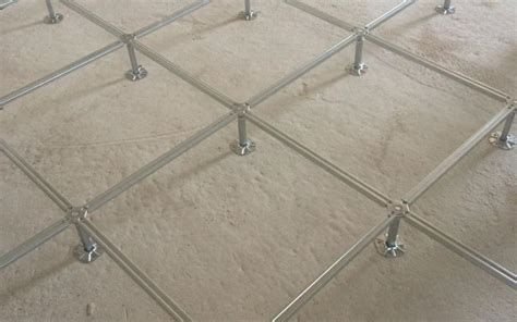 pavimento tecnico sopraelevato pavimento sopraelevato per uffici fratelli pellizzari