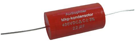 audiophile capacitor review 28 images nichicon es muse condensateur audio audiophile 35v 4 7