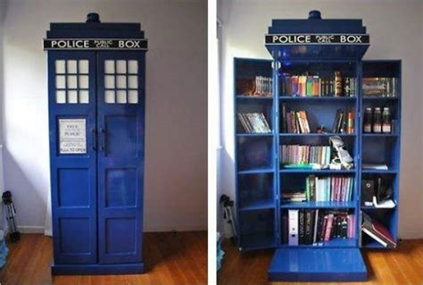 18 insanely cool creative bookshelves youll wish you had 8