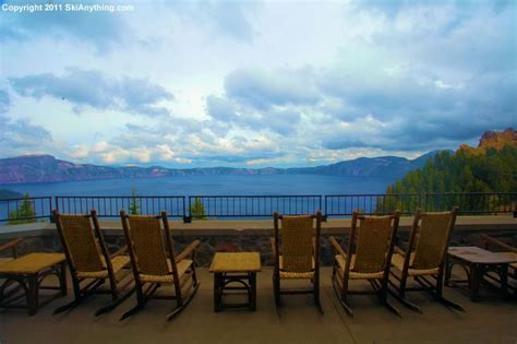 Look Out The Window Ae Itaes Crater Lake by 107 Best National Park Lodges Images On