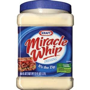Do You Like Mayonnaise by Mayo Ask Your Opinion Tellwut