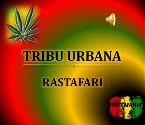 Imagenes De Cumpleaños Rastafari | 10 186 a rastafari tribus urbanas