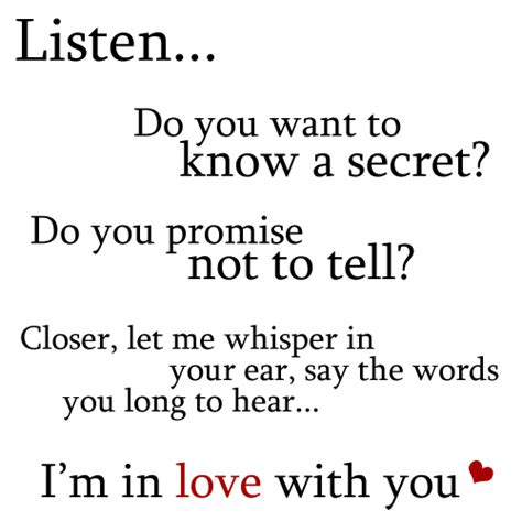 song about crush not liking you secret crush quotes for him quotesgram