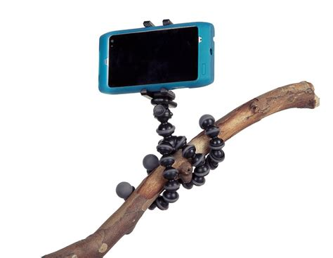 10 Accessories For top 10 accessories for periscope meerkat users wiproo