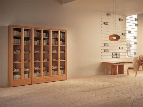 azienda soggiorno canazei mobili contenitori soggiorno moderni porta tv rack