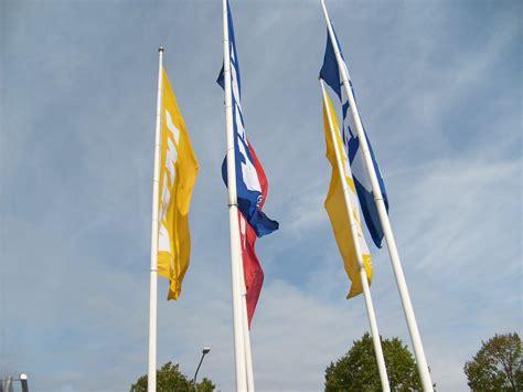 Wallpaper Ikea ikea flags ikea wallpaper 2309518 fanpop