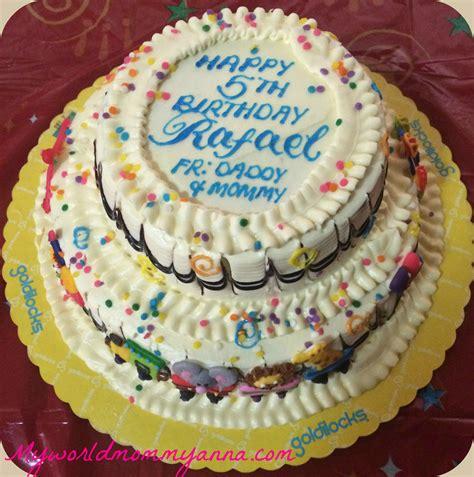 Wedding Cake Goldilocks by 100 Goldilocks Wedding Cakes Regarding Household