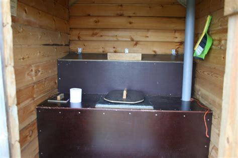 bagno finlandese il bagno e la sauna in una casa finlandese guida finlandia