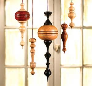 pdf diy spindle turning projects download spice rack