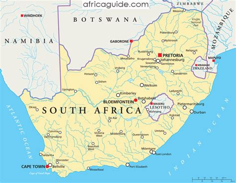 south africa south africa travel guide the 30 best tips for your trip to south africa the places you to see south africa travel guide johannesburg pretoria cape town volume 1 books south africa botswana map