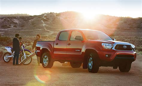 toyota official dealer official 2016 toyota tacoma release date in grand junction co