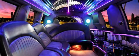 Birthday Limo by Birthday Limo Hire From Limo Hire World In Uk