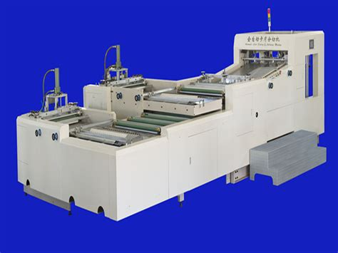cutting machines for card china card die cutting machine fq1020 china