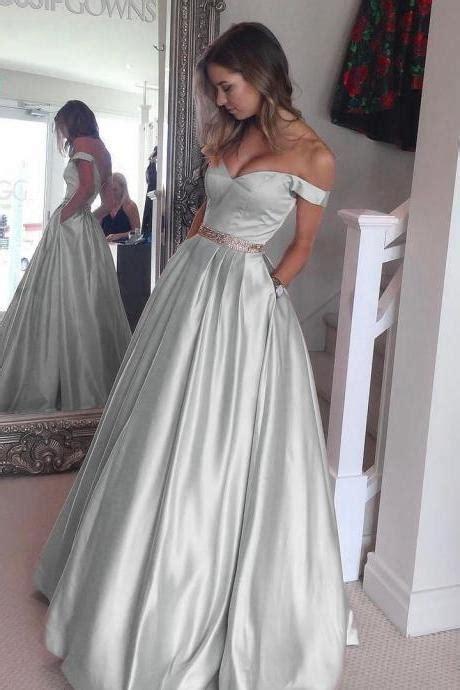 dress womens white lace 2 pce crop top mermaid maxi dress size sml on luulla