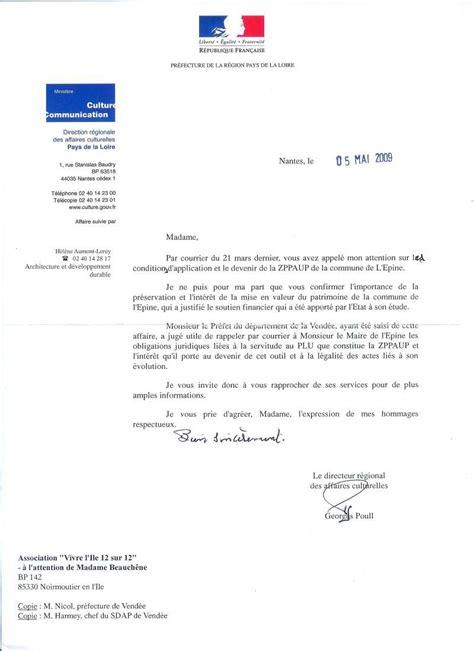 Lettre Demande De Quitus Fiscal Ebook Lettre De Demande De Quitus Fiscal Senegal