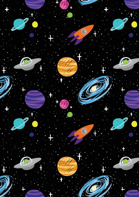 cute pattern tumblr themes allolune 38 space theme tonight experimenting with