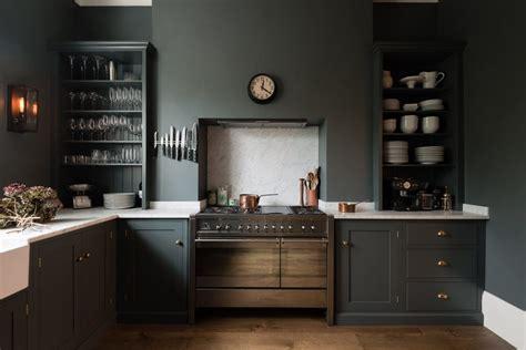 kitchen design journal kitchen trends 2018 the devol journal devol kitchens