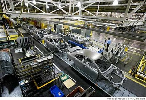 toyota rav4 manufacturing plant toyota plants south