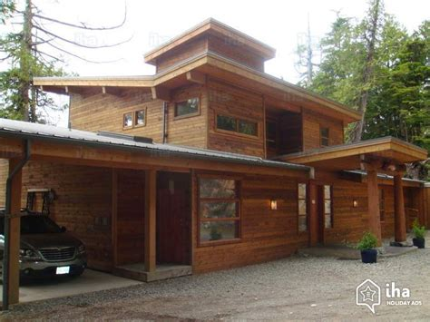 ucluelet vacation rentals ucluelet rentals iha by owner