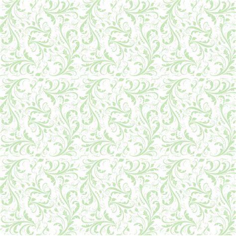 background pattern elegant elegant green floral pattern background welovesolo