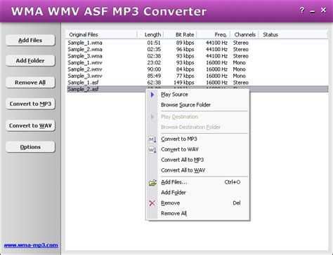 converter wmv to mp3 wmv to mp3 converter image search results
