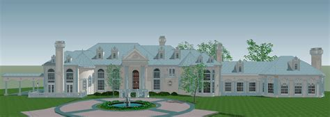 luxury french chateau house plans ideas about luxury french chateau house plans free home designs luxamcc