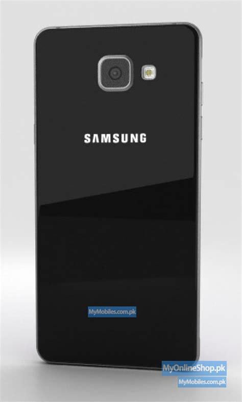 Samsung Galaxy A5 2016 A510f buy samsung galaxy a5 2016 sm a510f black at