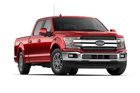2018 ford f150 technology package 2018 ford 174 f 150 lariat commercial truck model