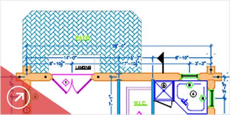remove grid from layout view autocad autocad lt 2d drafting drawing software autodesk