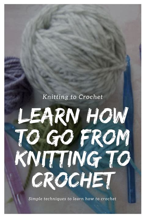 learn knitting 3276 best images about best crochet patterns on