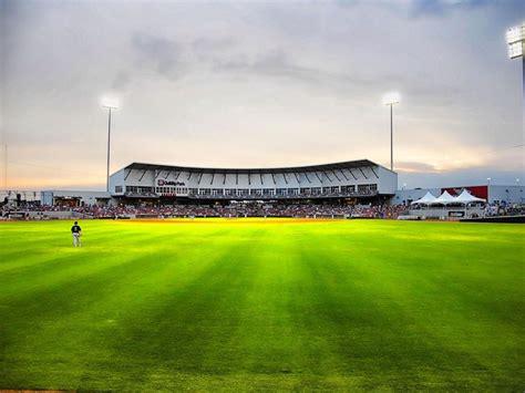 lincoln park rails baseball best 56 baseball stadiums images on sports