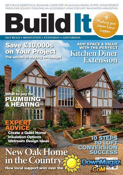 home renovation magazines build it home improvement november 2016 187 download pdf