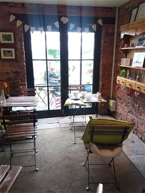 white tea room photo0 jpg picture of white cottage tea room altrincham tripadvisor
