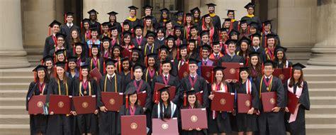 Carnegie Mellon Mba Graduation Day by Congratulations Graduates Biological Sciences