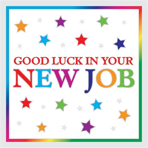 good luck card template portablegasgrillweber com