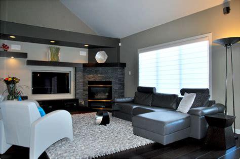 Used Kitchen Cabinets Winnipeg by Modern Home Renovations Winnipeg Sakiyama Construction Ltd