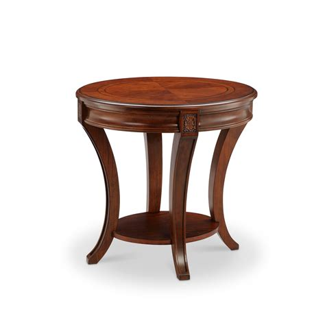 accent tables on sale 2016t4115 07 1