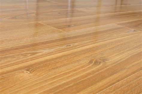 Laminate Flooring by Shopping For Laminate Flooring Factors You Should Consider