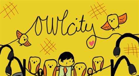 owl city mp download owl city fireflies mp
