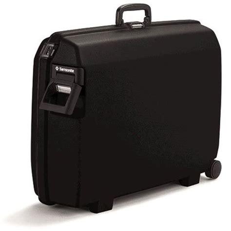 Lag016 Luggage Model Pin samsonite suitcase suitcase apps