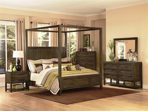 beautiful canopy bedroom sets choose the right canopy bedroom sets that will make your