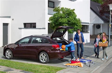 imagenes de salir vacaciones 191 est 225 tu coche a punto para salir de viaje