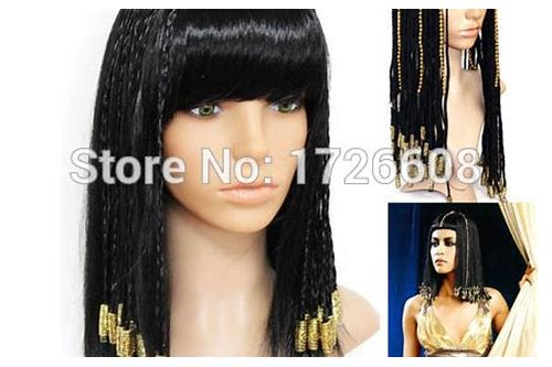 cleopatra hair extensions coupon code