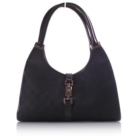 Preloved Gucci Guccissima Hobo gucci jackie o hobo handbag handbags 2018