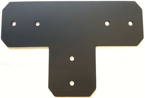 Decorative Post And Beam Hardware t 1 jpg