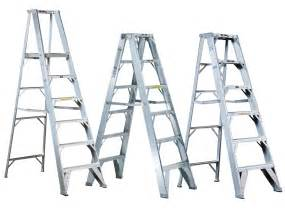 ladder safety harnesses ladder free engine image for