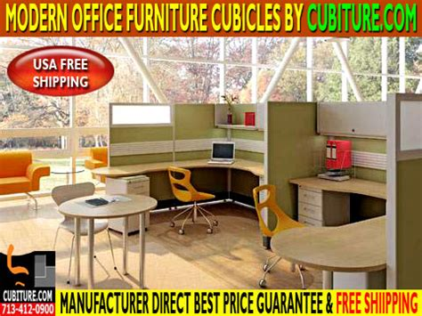 office furniture free shipping office furniture cubicles installation design moving houston