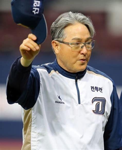 baseball bench coach duties baseball manager sidelined with benign brain tumor