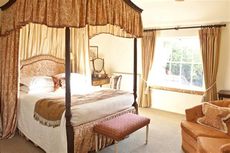 sawdays inns with rooms read s restaurant with rooms faversham kent best hotels in uk for foodies askmen